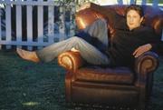 Мартин Хендерсон (Martin Henderson) Self Assignment Photoshoot 2002 (19xHQ) MEZ5BJ_t