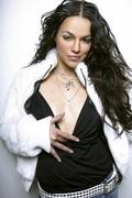 Мишель Родригес (Michelle Rodriguez) The Book LA Photoshoot 2004 (16xHQ) MEYBEU_t