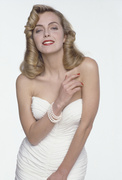 Грета Скакки (Greta Scacchi) Marianne Rosenstiehl Photoshoot 1987 (6xHQ) MEX2D4_t