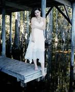 София Буш (Sophia Bush) InStyle Photoshoot 2005 (14xHQ) MEYLDS_t