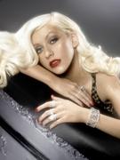 Кристина Агилера (Christina Aguilera) Entertainment Weekly Photoshoot 2006 (19xHQ) MEZ4P9_t