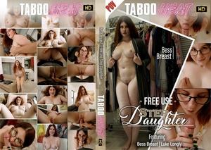 Free Use Stepdaughter.jpg