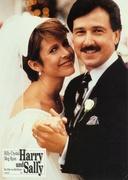 Когда Гарри встретил Салли / When Harry Met Sally... (1989) MEXLI8_t