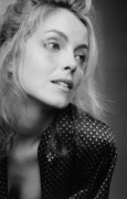 Грета Скакки (Greta Scacchi) Marianne Rosenstiehl Photoshoot 1987 (6xHQ) MEX2D3_t