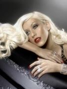 Кристина Агилера (Christina Aguilera) Entertainment Weekly Photoshoot 2006 (19xHQ) MEZ4OV_t