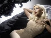 Кристина Агилера (Christina Aguilera) Entertainment Weekly Photoshoot 2006 (19xHQ) MEZ4P5_t