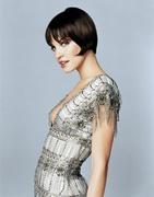 Эшли Скотт (Ashley Scott) InStyle Photoshoot 2002 (10xHQ) ME1110G_t