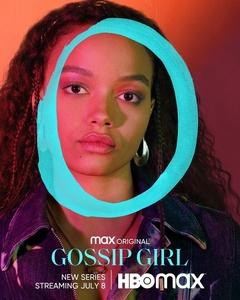Gossip-Girl-Zoya.jpg