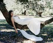 София Буш (Sophia Bush) InStyle Photoshoot 2005 (14xHQ) MEYLDQ_t