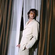 Эдриан Броуди (Adrien Brody) Self Assignment Photoshoot 2003 (7xHQ) MEYC15_t