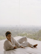 Эдриан Броуди (Adrien Brody) Photoshoot 2004 (11xHQ) MEYBYD_t