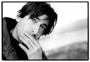 Эдриан Броуди (Adrien Brody) Exclusive Press Photoshoot 2005 (15xHQ) MEYCHR_t