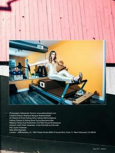 leighton-meester-in-bello-magazine-may-2017-_19.jpg