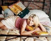 Тара Рид (Tara Reid) Cosmo Girl Photoshoot 2002 (17xHQ) MEYL3H_t