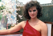 Терри Фаррелл (Terry Farrell) David Mcgough Photoshoot 1984 (7xHQ) MEWTEW_t