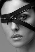 Моника Беллуччи (Monica Bellucci) Esquire Photoshoot 2001 (16xHQ) MEZV0V_t