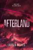 afterland-dYL-475051.png
