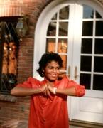 Джанет Джексон (Janet Jackson) Michael Ochs Photoshoot 1985 (12xHQ) MEWU7E_t