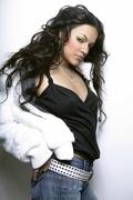Мишель Родригес (Michelle Rodriguez) The Book LA Photoshoot 2004 (16xHQ) MEYBES_t