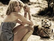 Сиенна Миллер (Sienna Miller) Flaunt Photoshoot 2007 (11xHQ) MEZIBL_t