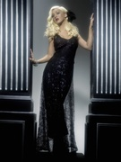 Кристина Агилера (Christina Aguilera) Entertainment Weekly Photoshoot 2006 (19xHQ) MEZ4PF_t