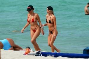 celeste-bright-in-a-black-bikini-at-the-beach-in-miami-06-16-2021-5.jpg