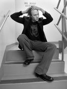 Хит Леджер (Heath Ledger) TIFF Portrait Session 2006 (15xHQ) ME102JT_t