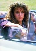 Человек дождя / Rain Man (Том Круз, Дастин Хоффман, Валерия Голино, 1988) MEXVPD_t