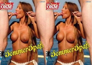 Sommer Spass.jpg