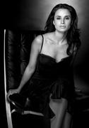 Миа Маэстро (Mia Maestro) New York Moves Photoshoot 2005 (15xHQ) ME11RHT_t