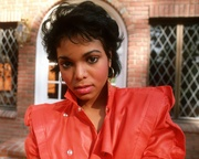 Джанет Джексон (Janet Jackson) Michael Ochs Photoshoot 1985 (12xHQ) MEWU7W_t