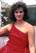 Терри Фаррелл (Terry Farrell) David Mcgough Photoshoot 1984 (7xHQ) MEWTEF_t
