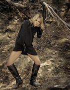 Сиенна Миллер (Sienna Miller) Flaunt Photoshoot 2007 (11xHQ) MEZIBS_t