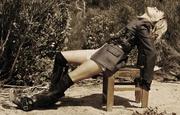 Сиенна Миллер (Sienna Miller) Flaunt Photoshoot 2007 (11xHQ) MEZIBV_t