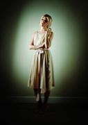 Сиенна Миллер (Sienna Miller) Photoshoot 2006 (7xHQ) MEZI45_t