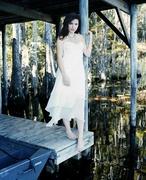 София Буш (Sophia Bush) InStyle Photoshoot 2005 (14xHQ) MEYLDU_t