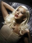 Кристина Агилера (Christina Aguilera) Entertainment Weekly Photoshoot 2006 (19xHQ) MEZ4PC_t