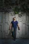 Брендан Фрейзер (Brendan Fraser) Los Angeles Times Photoshoot 2008 (4xHQ) ME11DCR_t