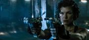Обитель зла 6 / Resident Evil: The Final Chapter (Йовович, Лартер, Руби Роуз, 2016) MEXMN0_t