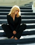 Билли Пайпер (Billie Piper) Photoshoot 2006 (12xHQ) ME111MV_t
