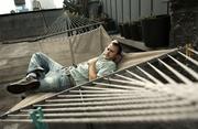 Хит Леджер (Heath Ledger) Los Angeles Times Photoshoot 2005 (9xHQ) ME110NR_t