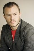 Хит Леджер (Heath Ledger) LA Confidential Photoshoot 2005 (20xHQ) ME10B75_t