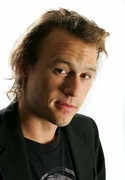 Хит Леджер (Heath Ledger) TIFF Portrait Session 2006 (15xHQ) ME102JI_t
