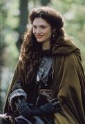 Робин Гуд: Принц воров / Robin Hood: Prince of Thieves (Кевин Костнер, 1991)  MEXVR1_t