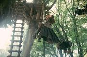 Робин Гуд: Принц воров / Robin Hood: Prince of Thieves (Кевин Костнер, 1991)  MEXVR5_t