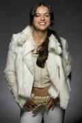 Мишель Родригес (Michelle Rodriguez) Self Assignment Photoshoot 2005 (11xHQ) MEYBCM_t