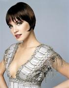 Эшли Скотт (Ashley Scott) InStyle Photoshoot 2002 (10xHQ) ME1110N_t