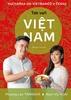 Tak vari Viet Nam-list1-2d.jpg