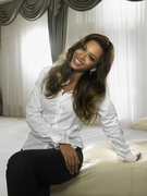 Бейонсе, Тина Ноулз (Beyonce, Tina Knowles) Life Photoshoot 2006 (21xHQ) ME112MG_t