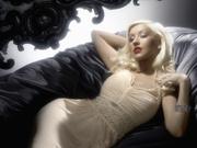 Кристина Агилера (Christina Aguilera) Entertainment Weekly Photoshoot 2006 (19xHQ) MEZ4OO_t